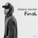 EUROPESE OMROEP | ME PASE (feat. Farruko) - Enrique Iglesias