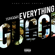 Everything Gucci - Yung6ix