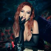 Pa Mis Muchachas (feat. Nathy Peluso) - Christina Aguilera, Becky G. & NICKI NICOLE