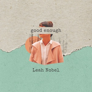 Good Enough - Single Mp3 Download