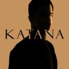 Ramil' - Katana обложка