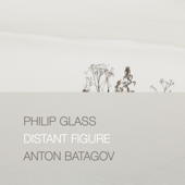 Distant Figure (Passacaglia for Solo Piano) - Anton Batagov