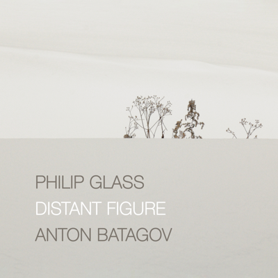 Distant Figure (Passacaglia for Solo Piano) - Anton Batagov song