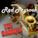 The Hammer - Red Prysock