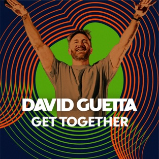David Guetta – Get Together – Single [iTunes Plus AAC M4A]