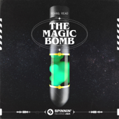 The Magic Bomb (Questions I Get Asked) [Extended Mix]