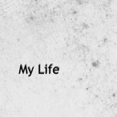 My Life - EP