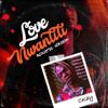 Love Nwantiti Acoustic Version - CKay mp3