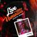 Love Nwantiti (Acoustic Version) - CKay