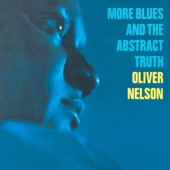 Oliver Nelson - Blues O'Mighty