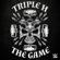 Jim Johnston - WWE: TheGame (Triple H) [feat. Motörhead]
