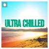 Ultra Chilled 2016