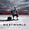 Westworld Season 2 Music from the HBO Series