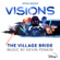 Kevin Penkin - Star Wars: Visions - The Village Bride (Original Soundtrack)