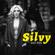 Silvy - Baby Bird