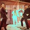 Start:05:46 - Jonas Brothers - What A Man Gotta Do