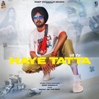 Haye Tatta Mp3 Songs Download