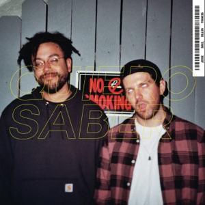 Quiero Saber - Single Mp3 Download