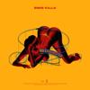 Emis Killa - Rollercoaster artwork
