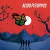 Ácido Plexippus