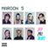 Girls Like You - Maroon 5