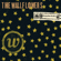 One Headlight - The Wallflowers