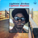 Woke up This Morning - Lightnin' Hopkins