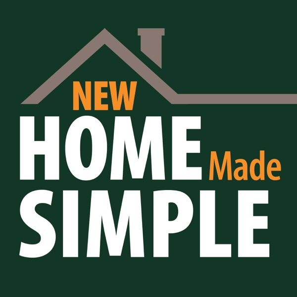 newhomemadesimple's podcast