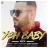 Yeh Baby (Refix Version)