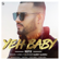 Yeh Baby (Refix Version) - Garry Sandhu