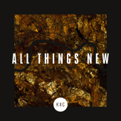 All Things New (Live)