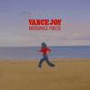 Vance Joy - Missing Piece Grafik