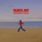 Missing Piece - Vance Joy-Vance Joy
