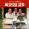 Ilsen & Verhulst, Jan Smit & Gert Verhulst - Mooi Zo (feat. James Cooke) artwork