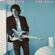 New Light - John Mayer