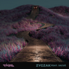 Ekipa & Jacuś - Zygzak artwork