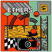 Ethers - CBD
