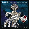 P.O.D. - West Coast Rock Steady bild