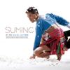 Suming: 舒米恩首張個人創作專輯 - 舒米恩