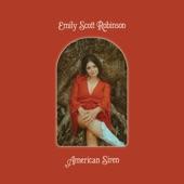 Emily Scott Robinson - Cheap Seats