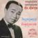 សុីន សុីសាមុត - Wat Phnom: Best of Sinn Sisamouth Vol. 1