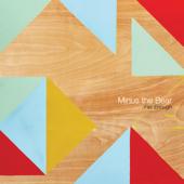Fair Enough  EP-Minus the Bear