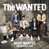 Remember Acoustic - The Wanted mp3