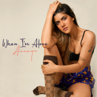 Download When I'm Alone - Single MP3 Song