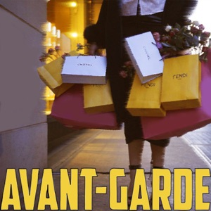 Avant-Garde - Single Mp3 Download