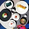 Gohan Misoshiru Nori Otsukemono Tamagoyaki (feat. Umeboshi) - EP