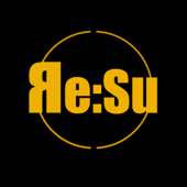 Re:Su [Re 다시 - EP