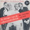 Icon De Meisjes Van De Suikerwerkfabriek - Single
