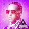 Daddy Yankee - Limbo ilustración