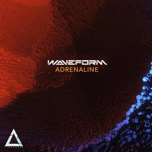 Adrenaline - Single by
